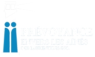 logo-Prevoyance-envers-les-aines-footer2
